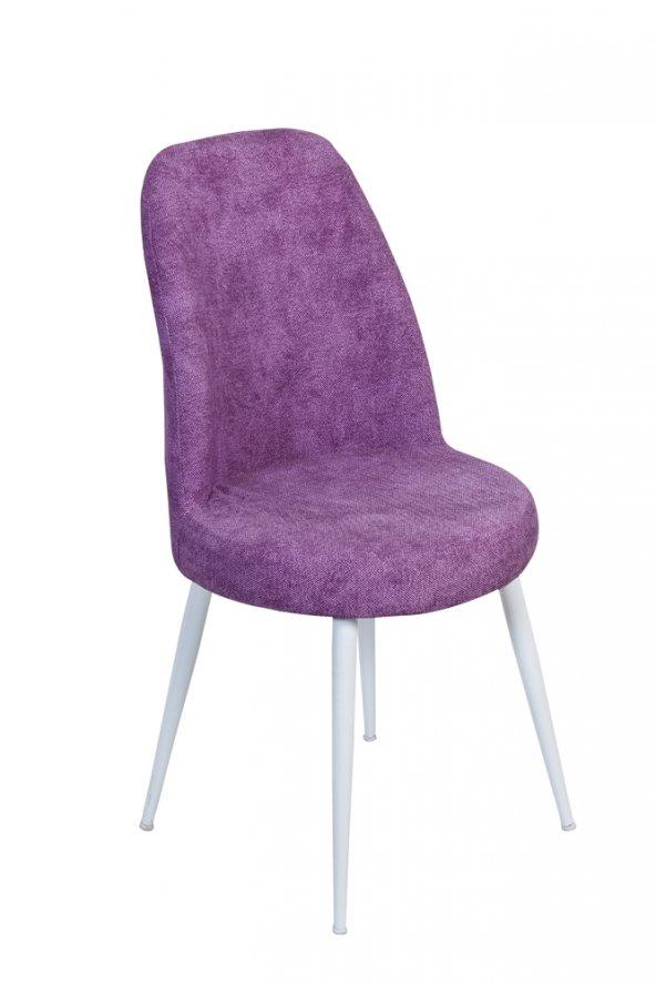 Gültane Çok Renkli Sandalye