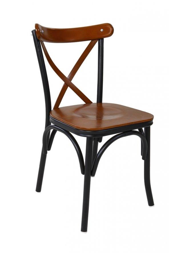 Wole Organik Ahşap Sandalye Modelleri ve Fiyatları