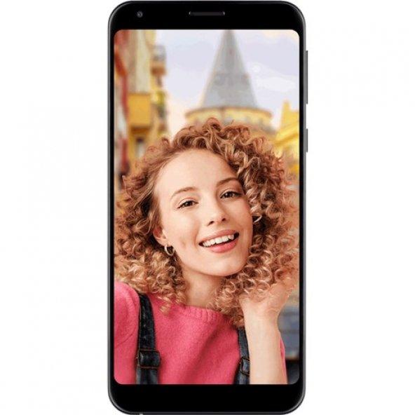 VESTEL VENUS E4 16GB PEARL BLACK