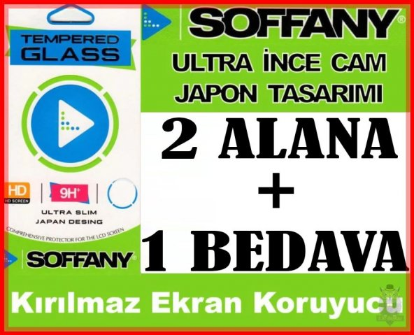 SAMSUNG J7 PRİME Ekran Koruyucu