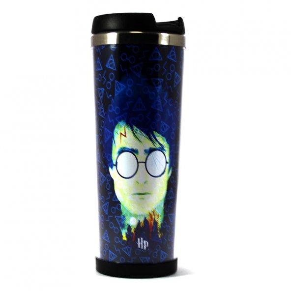 Glasses Termos Bardak 2