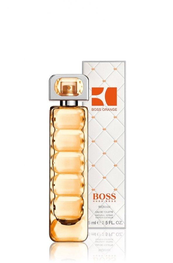 HOGO BOSS Kadın Parfüm