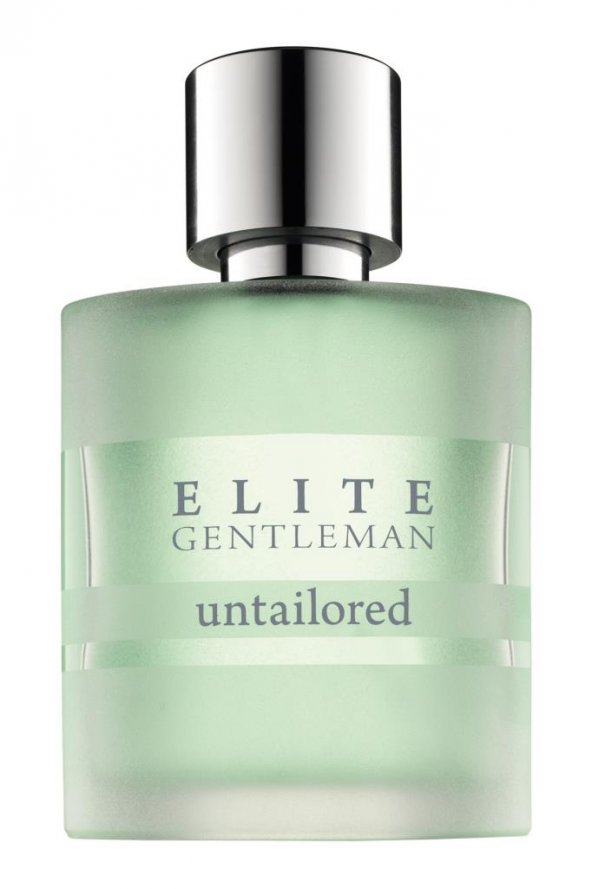 Avon Elite Gentleman Untailored 75 Ml Parfüm Edt