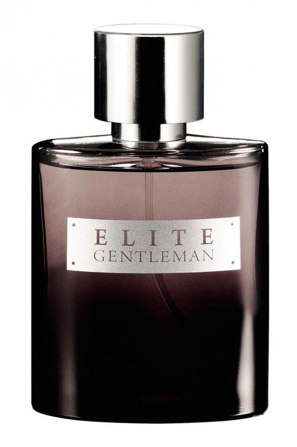 Avon Elite Gentleman 75 Ml. Bay Parfüm Edt