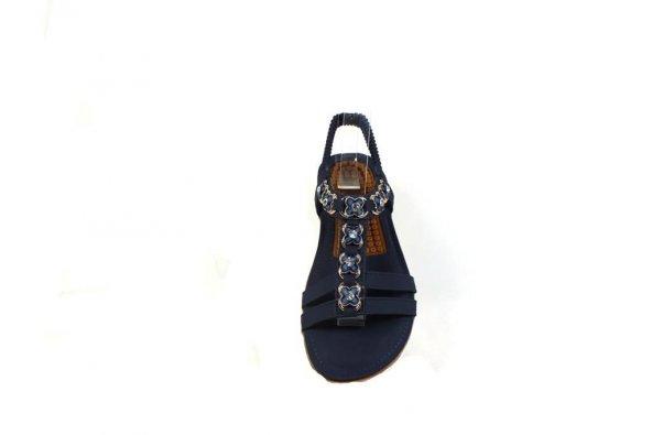 Guja 18Y105 Kadın Sandalet