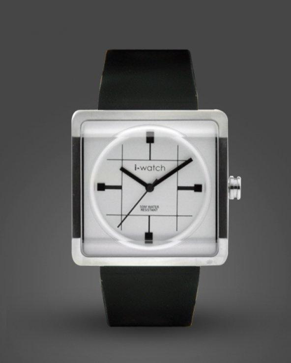 i-Watch 55388 Unisex Kol Saati
