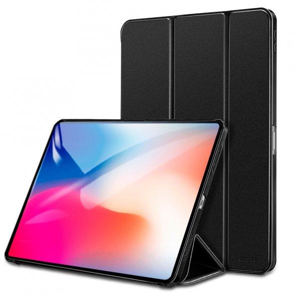 iPad Pro 11 Kılıf, ESR Yippee,Black