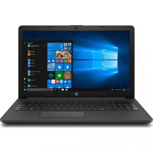 """HP 250 G7 i5-8265U 16GB 256SSD 2GB FHD FDOS 15.6"""" 6MP67ES03 NB"""