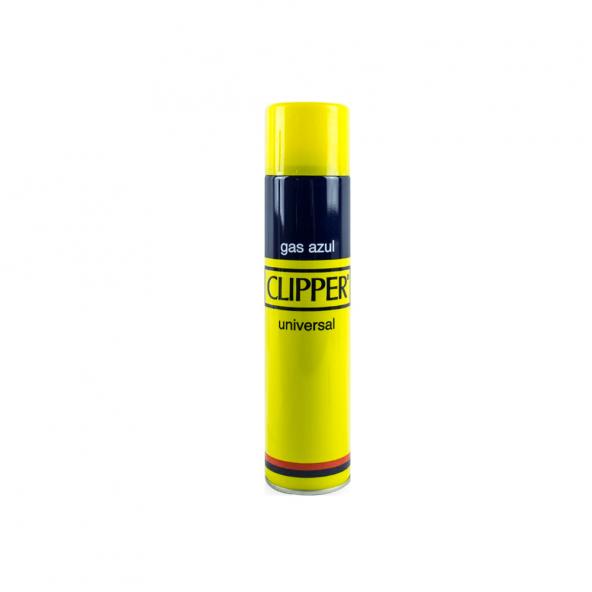 CLIPPER GAZ TÜPÜ 200 ML GT-200
