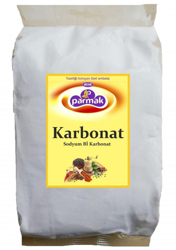 Parmak Baharat KARBONAT 1000 gr