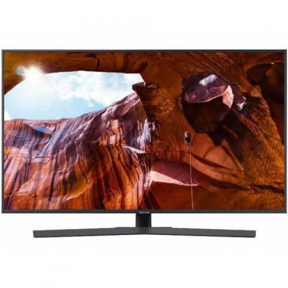 Samsung 55RU7400 55'' 139 Ekran Uydu Alıcılı 4K Ultra HD Smart LED TV