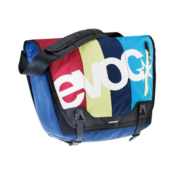 Evoc Sırt Çantası Messenger Bag