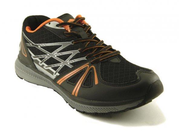 Lotto S4574 Patrik Yürüyüş Koşu Ayakkabısı