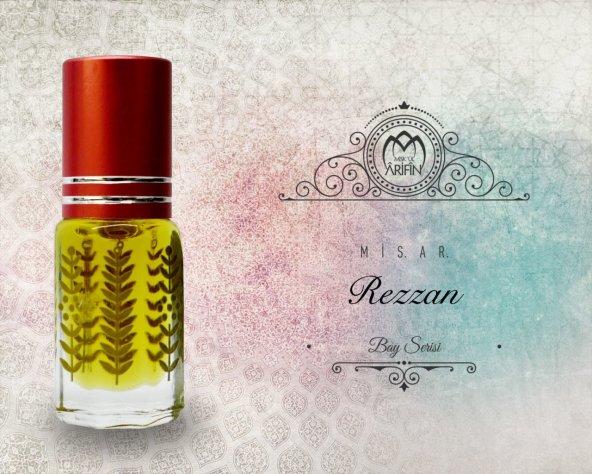 REZZAN
