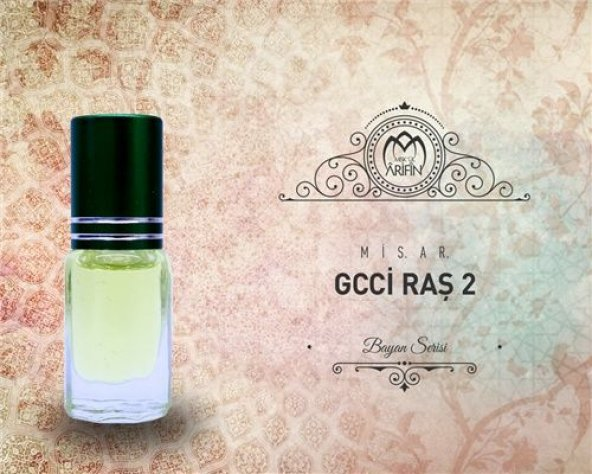 K48 MİS.AR.GCCİ RAŞ 2