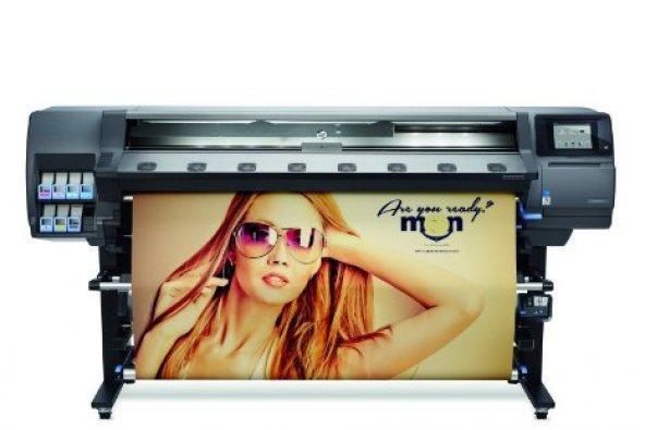 HP Designjet Z6600 60 inç F2S71A 2 YIL HP TÜRKİYE GARANTİLİDİR
