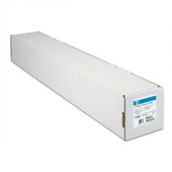 HP Orjinal Bright White Inkjet Paper Q1446A