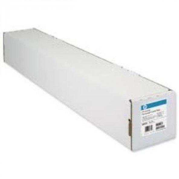 HP Coated Paper Q1441A