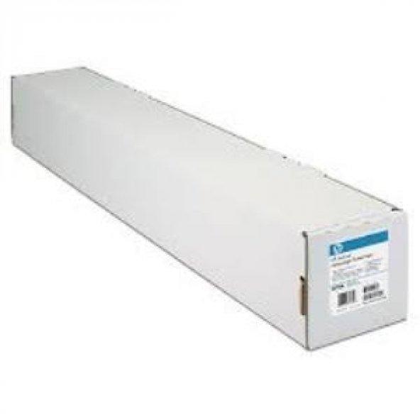 HP Coated Paper C6980A