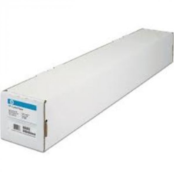 HP Coated Paper C6568B