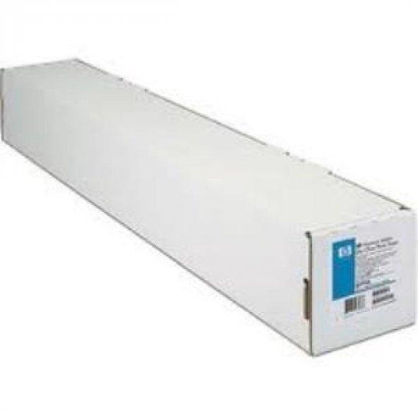HP Universal Bond Paper Q8005A