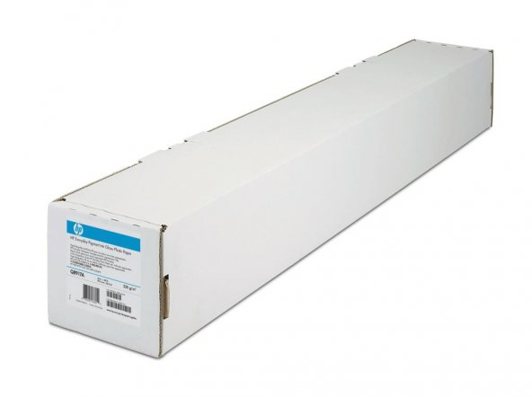 Q8922A HP Everyday Instant-dry Satin Photo Paper Q8922A