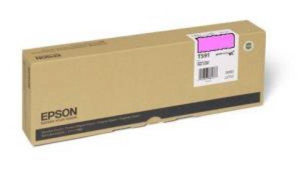 EPSON T5916 K3 Vivid light-magenta (700ml C13T591600
