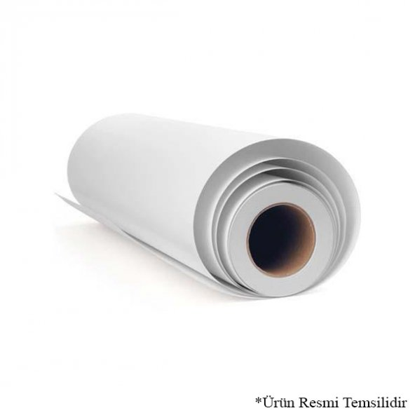 C13S045107 Traditional Photo Paper Roll (64
