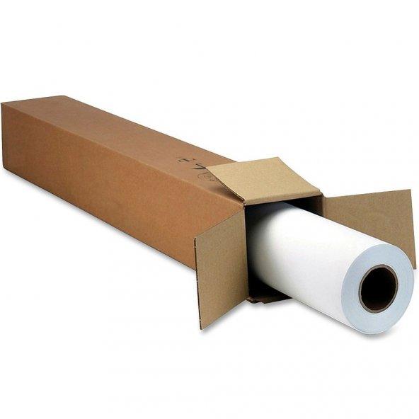 2 Lİ PAKET HP Premium Instant-Dry Gloss Photo Paper Q7995A