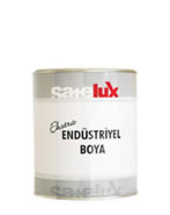 Satelux Endüstriyel Boya 2,5 L