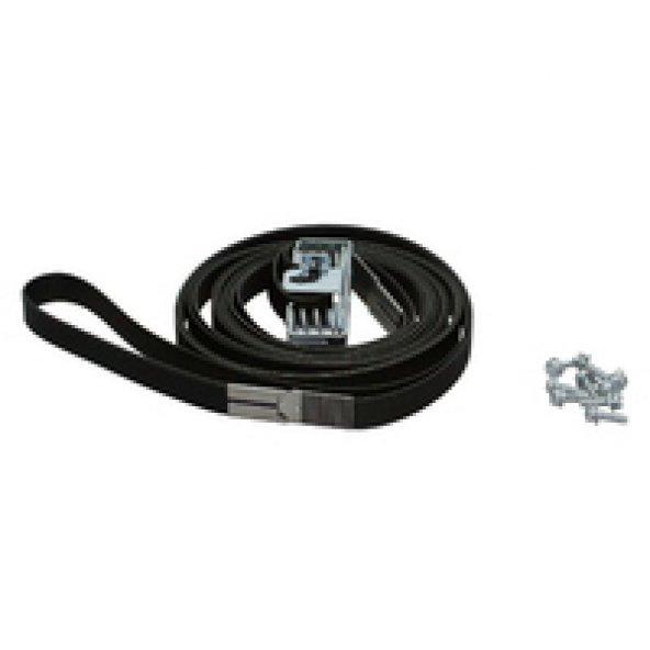 CQ109-67004 / Q1273-60228 6100 belt 42 inç ) T7100 PLOTTER BELT