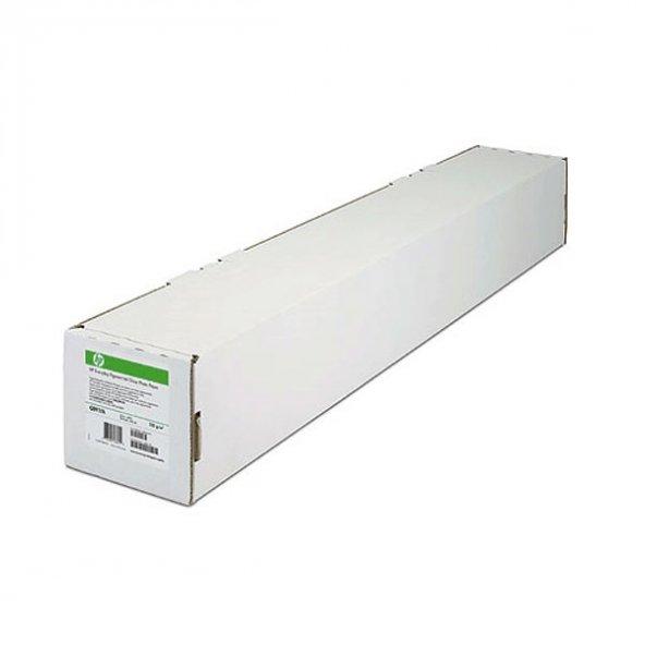 HP Heavyweight Coated Paper paper Q6586A