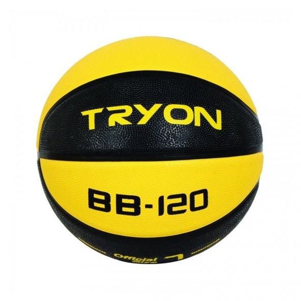 TRYON BASKETBOL TOPU BB-120 SIZE 7