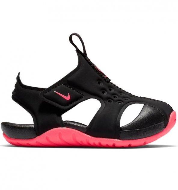 Nike Sunray Protect 2 943827 003 (Td)  Kız Çocuk  Günlük Ayakkabı