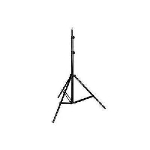 Işık Ayağı Light Stand 200cm
