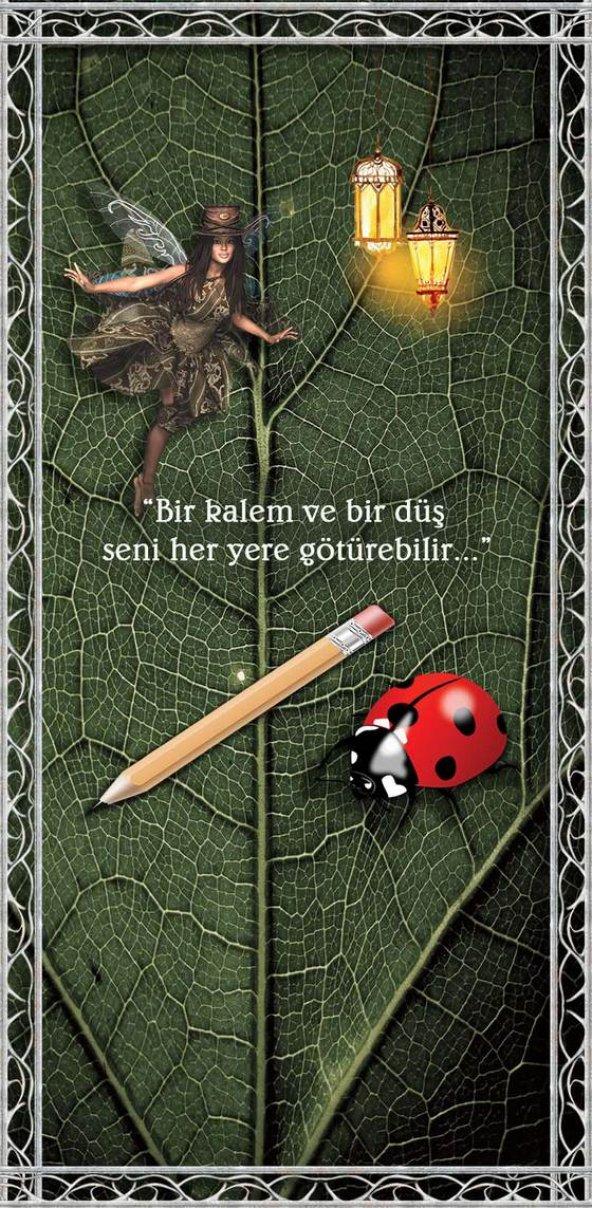 İLKOKUL KAPI GİYDİRME-35