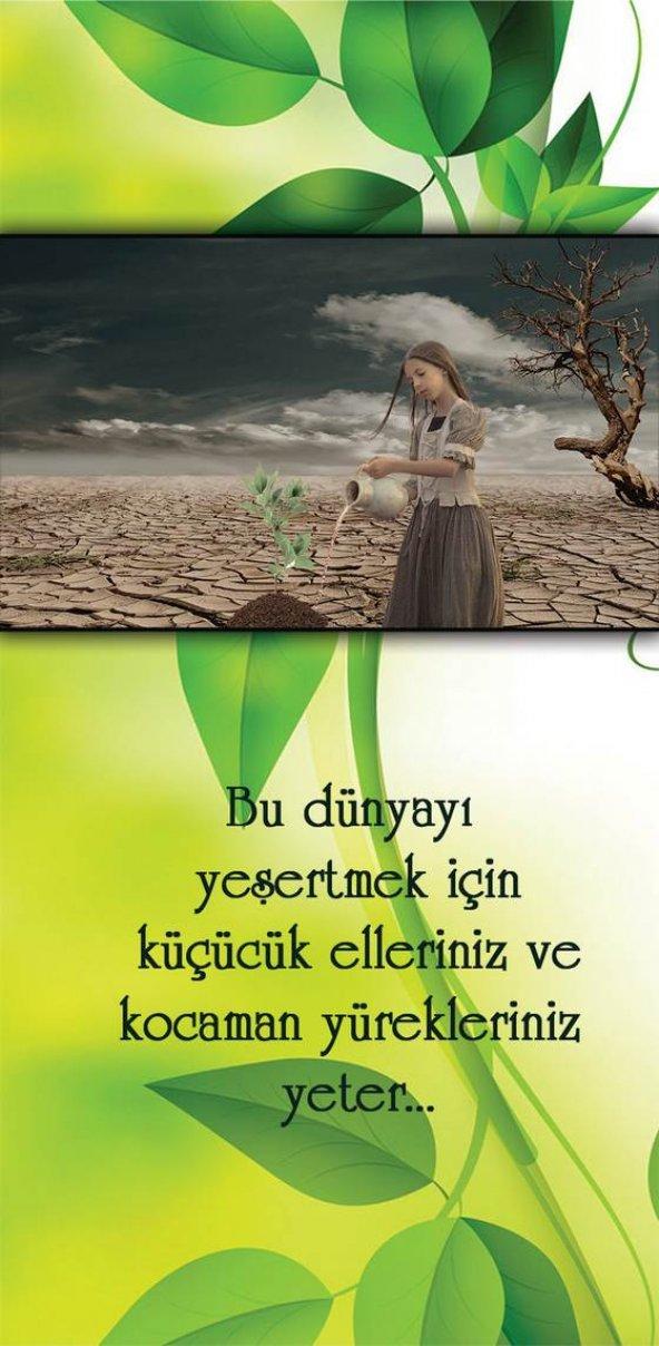İLKOKUL KAPI GİYDİRME-36