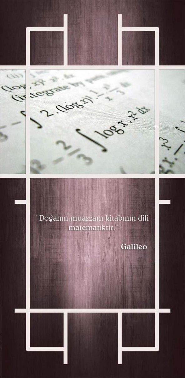 MATEMATİK KAPI GİYDİRME-059