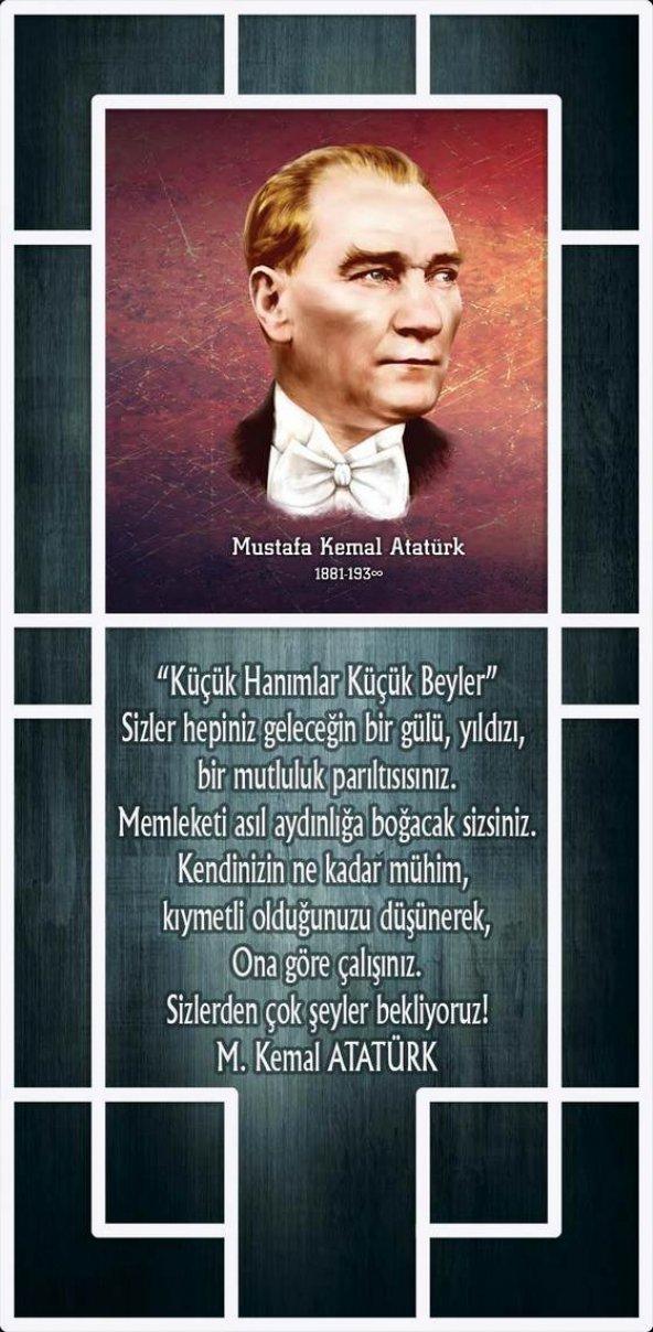 ATATÜRK KAPI GİYDİRME-137