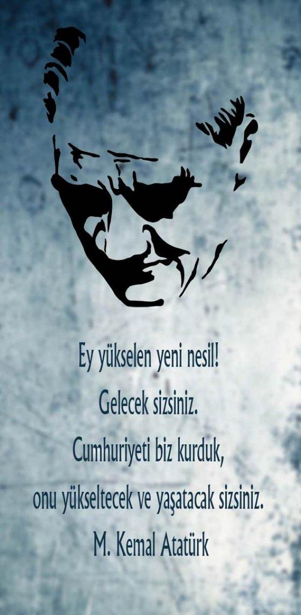 ATATÜRK KAPI GİYDİRME-140