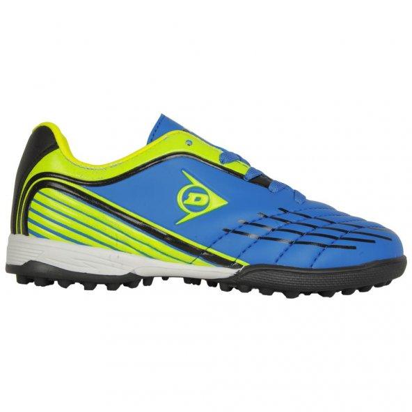 Dunlop 111115HF Halısaha Krampon Erkek Çocuk Futbol Ayakkabı