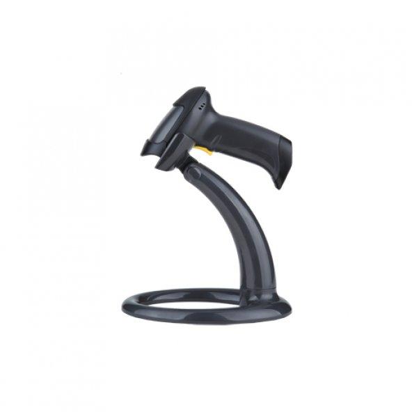 PERFORMAX PR17 USB EL TİPİ LASER+STANT