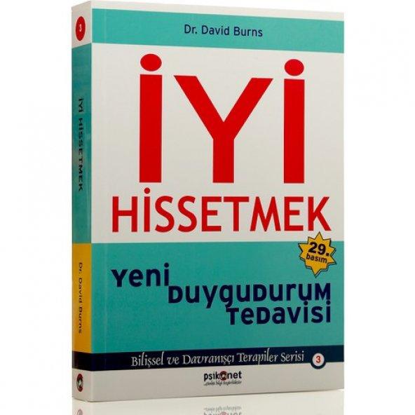 İYİ HİSSETMEK - PSİKONET