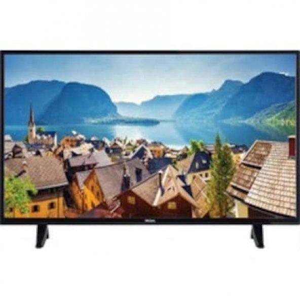 Regal 39R6020F 39 Full HD Uydulu Smart Led Tv