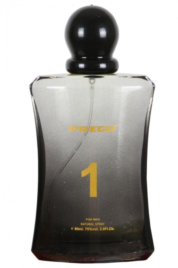 Prego 1 Erkek Parfüm RAR00486