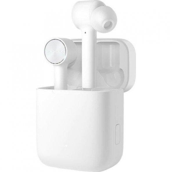 Xiaomi Airdots Pro Bluetooth Spor Kablosuz Kulaklık - IPX4 Suya Dayanıklı - 10 Saate Varan Şarj