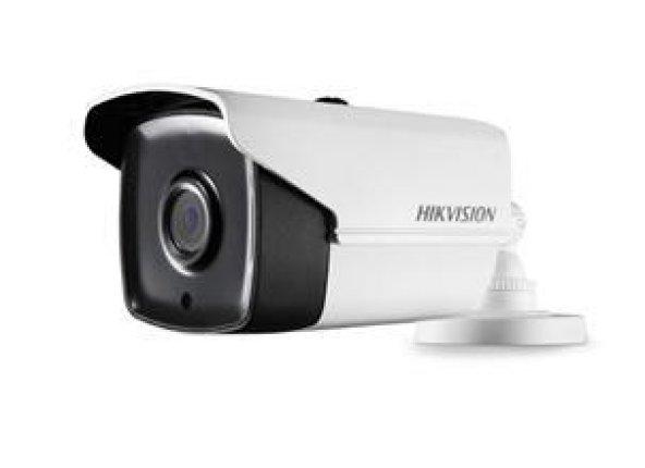 Haikon Ds-2ce16d8t-It3 Tvı 1080p 3.6 Mm Sabit Lensli Ir Bullet Kamera