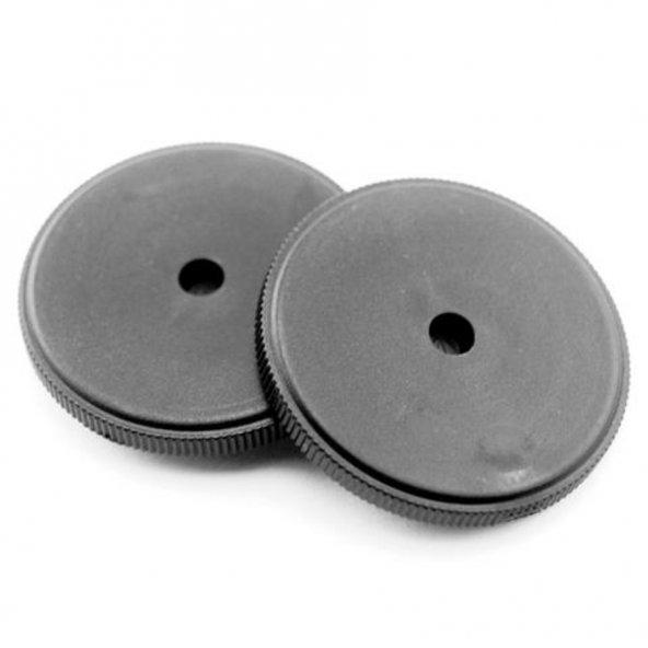 Bigpoint Arşiv Delgeçlerin Yedek Diskleri 10lu