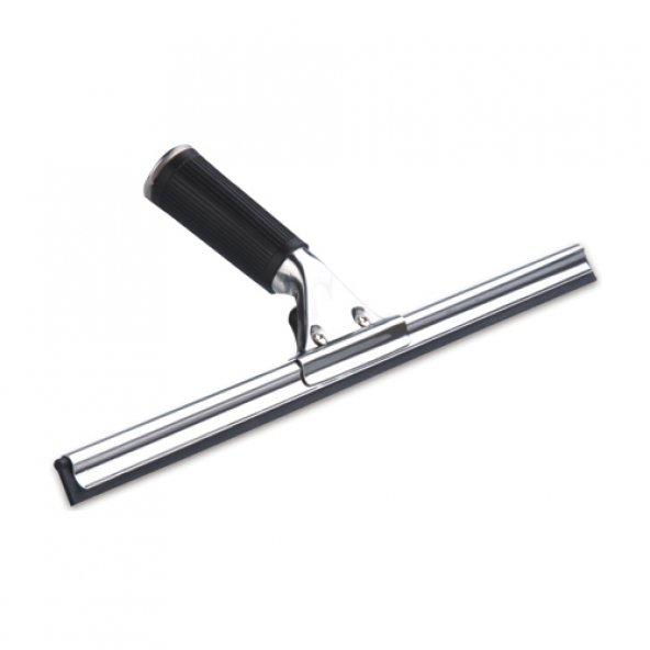 Metal Cam Sil 25 cm