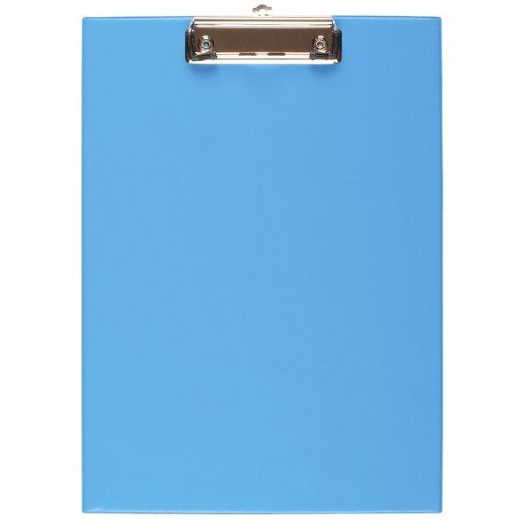 Bigpoint Kapaksız Sekreterlik Mavi